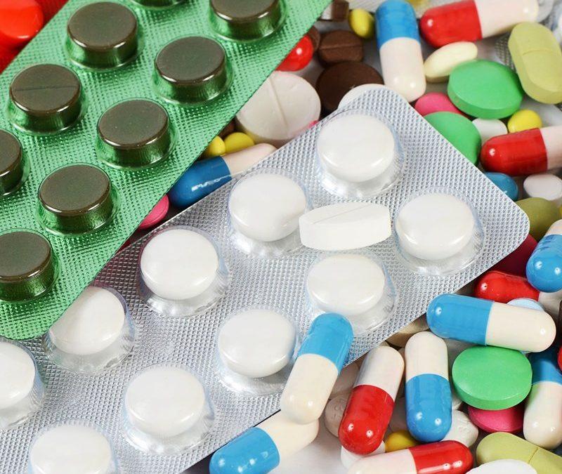 Vergoeding deelname medicijnonderzoek