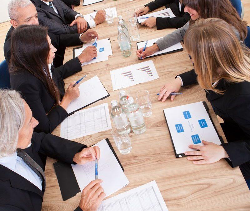 Wetsvoorstel uitbreiding bevoegdheden ondernemingsraad