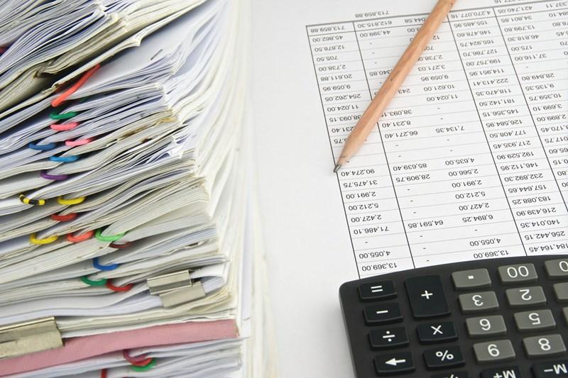 Belastingdienst mocht gekochte informatie niet als bewijs gebruiken
