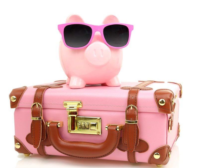 Recht op doorbetaalde vakantie na einde loondoorbetalingsverplichting