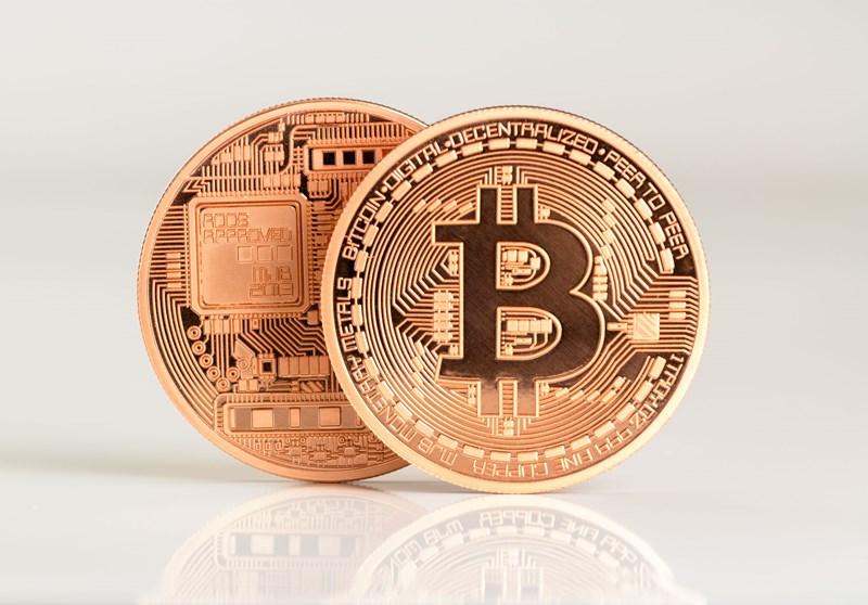 Fiscale aspecten cryptovaluta