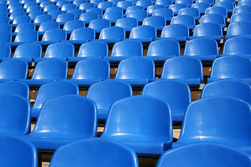 Geen aftrek voorbelasting business seats