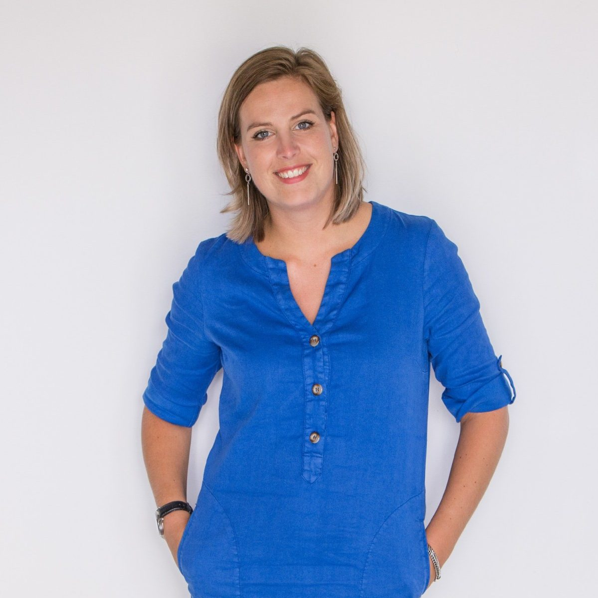 Linda Melenberg