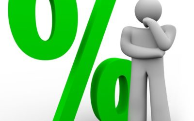 Verhoging lage btw-tarief