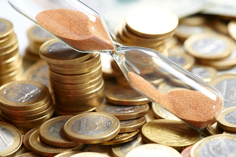 Afkoop pensioen in eigen beheer?