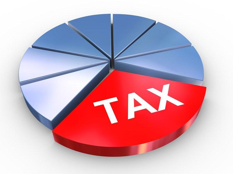 Vermindering erfbelasting met schenkbelasting over fictieve verkrijging
