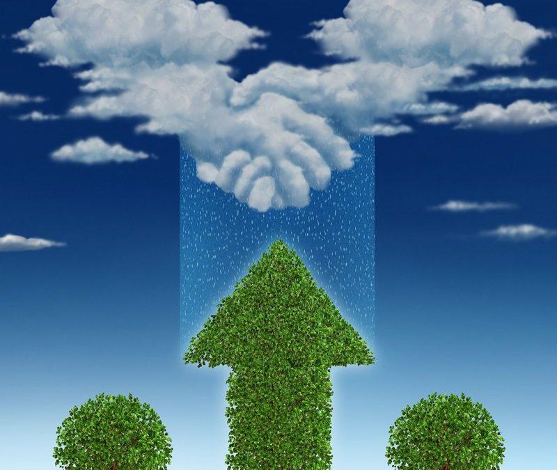 Milieu-investeringsaftrek (MIA)